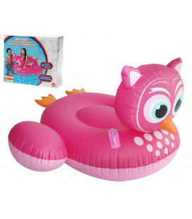 TAZA HORÓSCOPO NEGRO ARIES 350ML