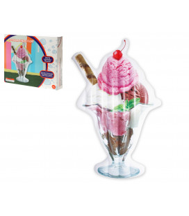 TAZA HORÓSCOPO ROJO ESCORPIO 350ML