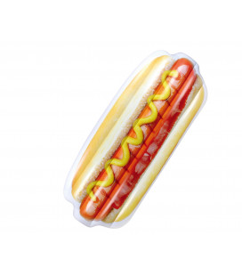 TAZA UNICORNIO MULTICOLOR 310 ML