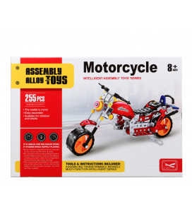 MAQUILLAJE HALLOWEEN SANGRE FALSA 100 ML