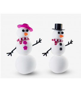 FEISTY PETS PELUCHE OSO GRIZZLY