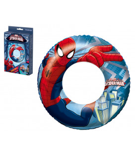 SET MR & MRS SNOWMAN