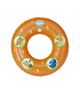 FINGERLINGS MONITO - LILA