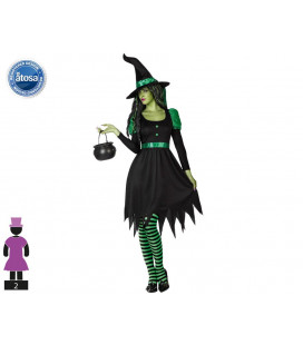 MAQUILLAJE HALLOWEEN SANGRE FALSA SPRAY