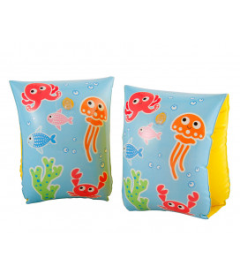 HATCHIMALS SET COLLEGGTIBLES JARDÍN BRILLANTE