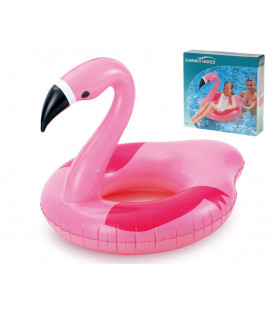 CASTILLO HINCHABLE GIGANTE 137*119 CM DE DISNEY MICKEY MOUSE BESTWAY