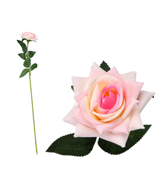 HATCHIMALS COLLEGGTIBLES 2 FIGURAS SIRENAS + NIDO