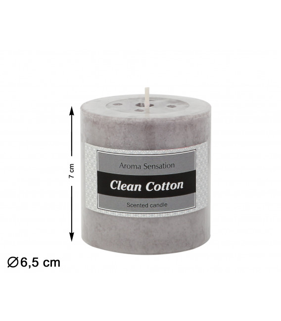 RAMA ARTIFICIAL CON 3 ROSAS COLOR CEREZA UNIDAD 11 CM