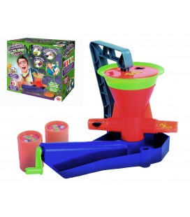 HATCHIMAL PUZZLE EGG 46 PCS