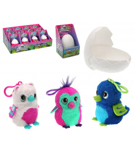 MAGIC KIDCHEN POPSICLE STATION - MAGIC KIDCHEN POPSICLE STATION