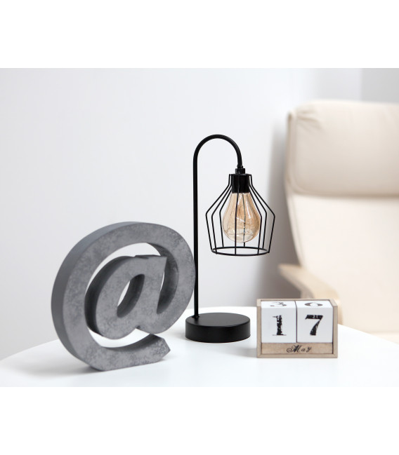 CAJA PLEGABLE ESTILO VINTAGE AMERICANO ENGINE REPAIR 70*36*36 CM