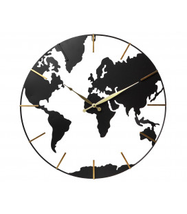 CUADRO REGADERA CON FLORES COUNTRY GIRL 0,9*2,5 CM