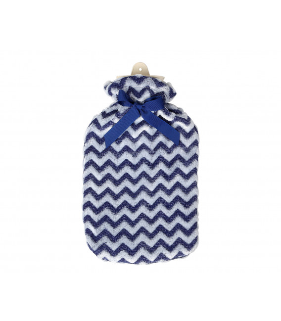 LÁMPARA LED NUBE BLANCA