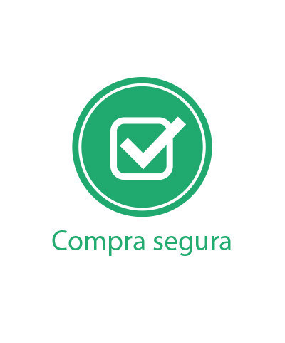 Compra Segura